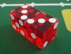Chances casino duncan bc