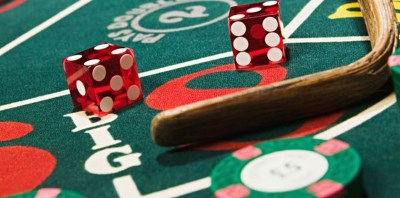 Craps rules every player should know about.